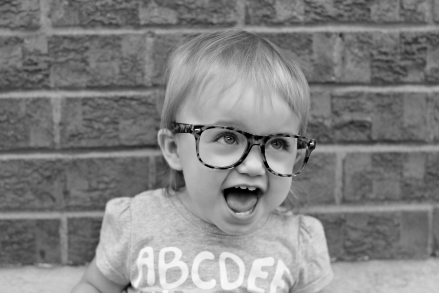 Baby Nerd Glasses_1
