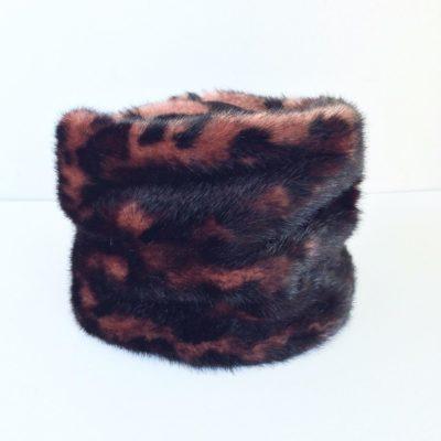faux-fur-cowl-scarf